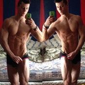 Zach Zeiler
