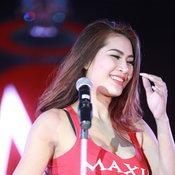 แม็กซิม ไทยแลนด์ 2014 (MISS MAXIM THAILAND 2014)