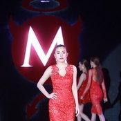 มิสแม็กซิม ไทยแลนด์ 2014 (MISS MAXIM THAILAND 2014)