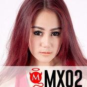 น้องปาร์ตี้ MX 2