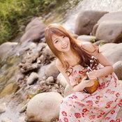 Joyce Chu