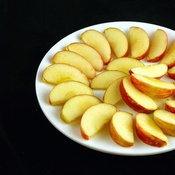 แอปเปิล