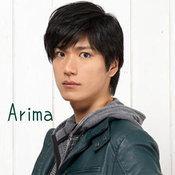 Yoshihiko Arima