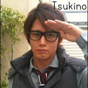 Taito Tsukino