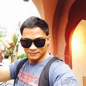 จา พนม