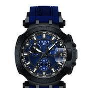 Tissot T-Race Chrono Quartz
