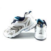 IQ Shoes