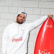Tommy Jeans x Coca-Cola
