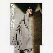 ASICS x Vivienne Westwood
