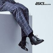 ASICS Walking Shoes