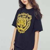 Onitsuka Tiger Bangkok Exclusive Apparels