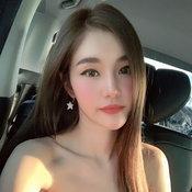 จา จารุนันท์