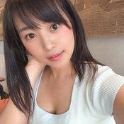 Asano Emi