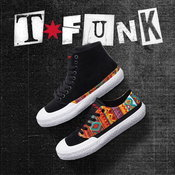 T Funk