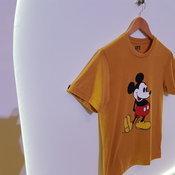UTme Mickey Go Thailand