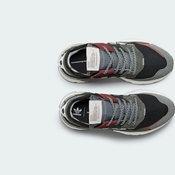 adidas Originals x White Mountaineering Nite Jogger