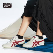 Onitsuka Tiger LUX LEATHER PACK