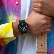 Swatch BIG BOLD FW 19