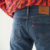 Levi's Chinese New Year 2020