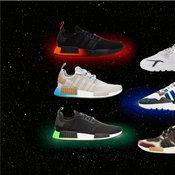 adidas x Star Wars
