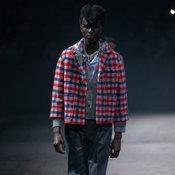 Gucci Fall/Winter 202