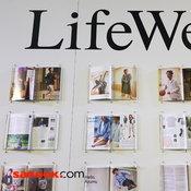 LifeWear เล่มที่ 2