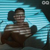 GQ E-Magazine