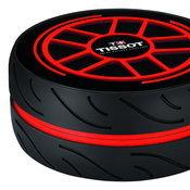 TISSOT T-Race MotoGP™ Automatic Limited Edition 2020