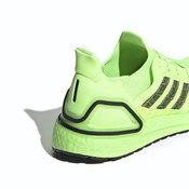 Ultraboost 20 Signal Green