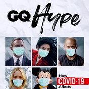 GQ Hype