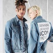 A|X Armani Exchange