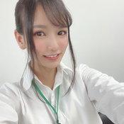 ริน มิยาซากิ