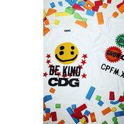 CDGCDGCDG x CACTUS PLANT FLEA MARKET
