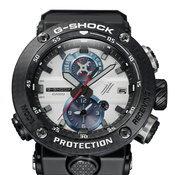 G-SHOCK x HondaJet