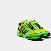 ADIDAS ORIGINALS BY ATMOS ZX-8000