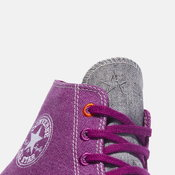 Converse Chuck Taylor All Star Crater