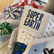 adidas Originals x Sean Wotherspoon