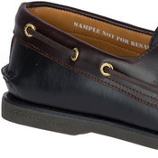 Sperry Gold Cup Collection
