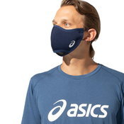 ASICS Runners Face Cover