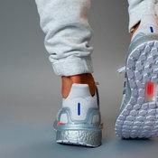 adidas UltraBOOST 2020 x NASA