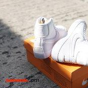 Nike Blazer Mid '77 Infinite