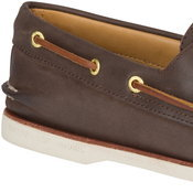 Sperry Legend Holiday Edit 2020 Collection