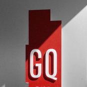 GQ Apparel DNA Concept Store