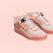 adidas Originals x Bad Bunny