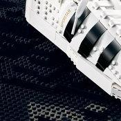 adidas Originals x Lego