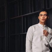 Wan Muhammad Aiman