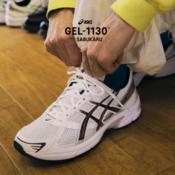 ASICS SportStyle GEL 1130