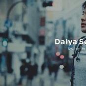 daiya seto