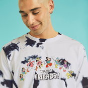 GUESS Mickey & Friends