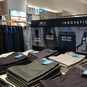G2000 Innovation Pants